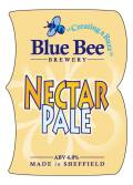 Blue Bee Nectar Pale