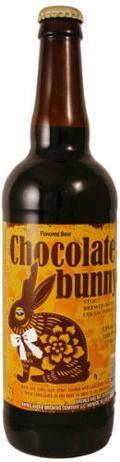 Rhinelander Chocolate Bunny Stout