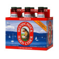 Woodchuck Summer Cider
