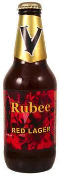 Valkyrie Rubee Red Lager