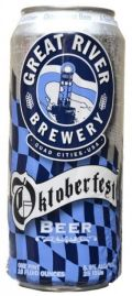 Great River Oktoberfest
