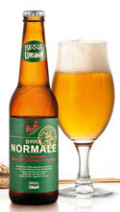 Baladin Birra Lurisia NormAle - Golden Ale/Blond Ale
