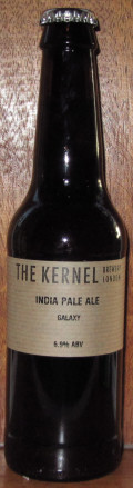 The Kernel India Pale Ale Galaxy - India Pale Ale (IPA)