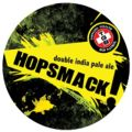 Toppling Goliath Hopsmack! - Imperial IPA