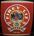 RCH Firey Liz - Premium Bitter/ESB