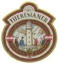 Theresianer Vienna