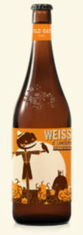 Beaus Weiss O�Lantern - Spice/Herb/Vegetable