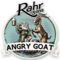 Rahr & Sons Angry Goat