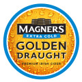 Magners Golden Draught