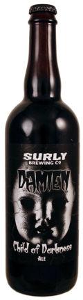Surly Damien