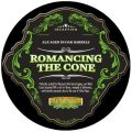 Nebraska Inception Series Romancing the Cone