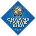 De Pimpelmeesch Chaams Tarwebier - German Hefeweizen
