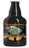Oakshire Big Black Jack Chocolate Pumpkin Porter