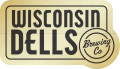 Wisconsin Dells English Brown Ale