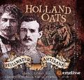 Stillwater / Emelisse Holland Oats
