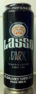 Lasso Dark