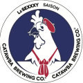 Catawba Le Sexxxy Saison (Brett Infused)