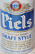 Piels - Pale Lager