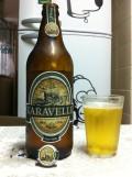 Karavelle Premium Pilsen