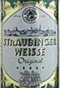 Straubinger Weisse Original