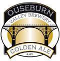 Ouseburn Valley Golden Ale - Golden Ale/Blond Ale