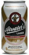 Atwater�s Lager