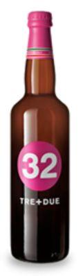 32 Via dei Birrai 3+2