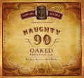 Toppling Goliath Naughty 90 - India Pale Ale (IPA)
