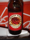 Dragon Stout Spitfire