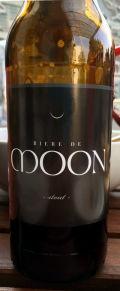 Moon Stout