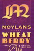 Moylans Wheat Berry