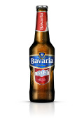 Bavaria (Netherlands) Regular Malt