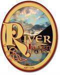 River Leven Blonde