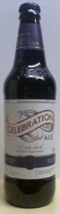 Sainsbury�s Celebration Ale