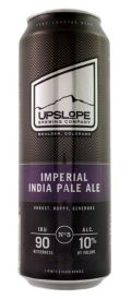 Upslope Imperial India Pale Ale