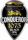 Windsor & Eton Conqueror 1075