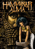 F�ti Hammurapi Gold +18 - Dunkler Bock