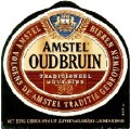 Amstel Oud Bruin