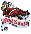 Bayern Bad Santa Eisbock