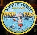 Southport High Tide - Golden Ale/Blond Ale
