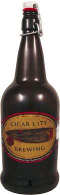 Cigar City Abby�s Ale