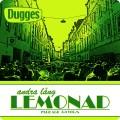 Dugges Andra L�ng Lemonad