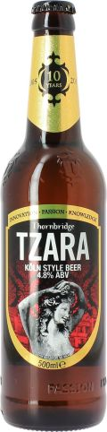 Thornbridge Tzara - K�lsch