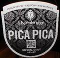 Thornbridge Pica Pica - Stout