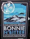 Loch Lomond Bonnie N' Bitter