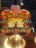 Batemans Autumn Fall (Cask)