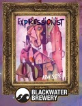 Blackwater Expressionist
