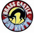 Brass Castle Bad Kitty