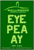 Mallinsons Eye Pea Ay