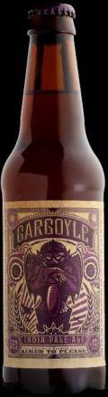 Ballistic Brewing Gargoyle India Pale Ale